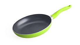Сковорода Con Brio CB-2414