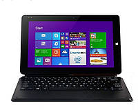 "Планшет Chuwi VI10 Dual Boot ( двухсистемный) 10.6"", IPS, 1366x768, Android 4.4 + Windows 8.1(CUBE )"