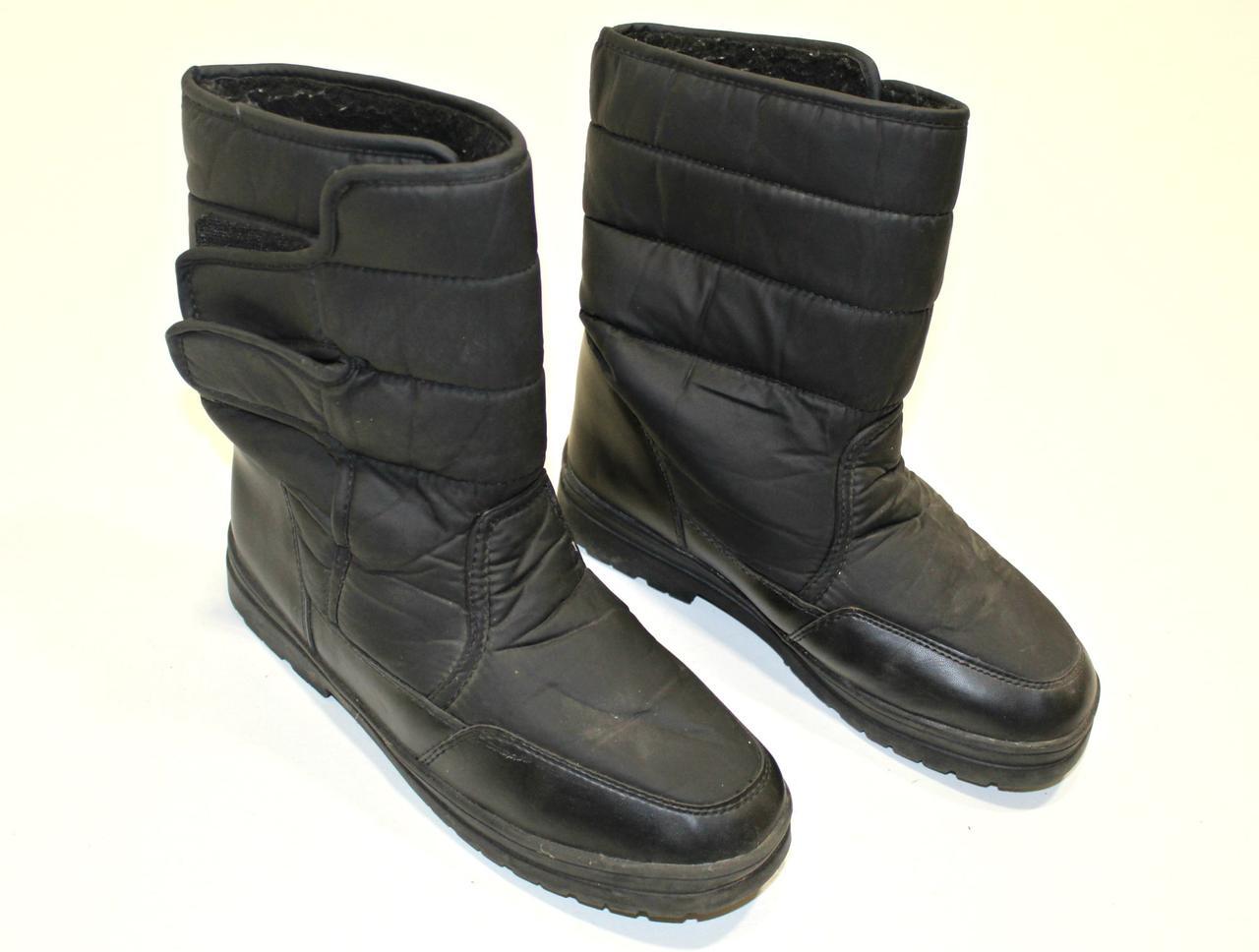 Секонд хенд обувь мужская спортивные ботики Германия Зима Оптом от 20 кг