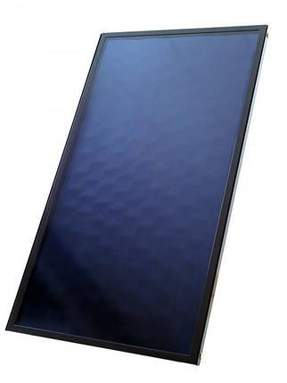 Плоский солнечный коллектор HEWALEX KS2100T AC, фото 2