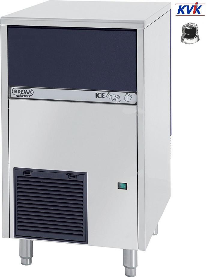 Ледогенератор Brema CB425AHC