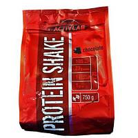 Протеин Activlab Protein Shake (750 г)