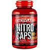 Предтренировочный комплекс Activlab Nitro caps (120 капс)