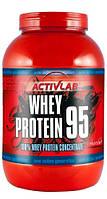 Протеин Activlab WHEY 95 (73% protein) (600 г)