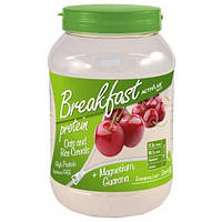 Протеин Activlab Protein Breakfast (1 кг)
