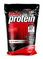 Протеин Activlab Activ Protein (700 г)