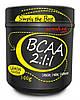 BCAA аминокислоты Activlab BCAA 2:1:1 (500 г)