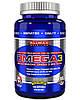 Комплекс незаменимых жирных кислот AllMax Omega 3 (180 капс)