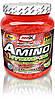 Аминокислоты AMIX Amino Hydro-32 (550 таб)