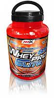 Протеин AMIX Whey Pro Elite 85% (1 кг)
