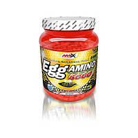 Аминокислоты AMIX Egg Amino 6000 (120 таб)