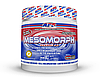 Предтренировочный комплекс APS Mesomorph Version 2 (388 г)
