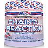 BCAA аминокислоты APS Chain`D Reaction (25 порций) (300 г)