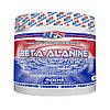 Бета-аланин APS Beta-Alanine (500 г)