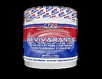 Препарат для восстановления во время сна APS Revivarant G (20 порций) (300 г)