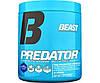 Предтренировочный комплекс BEAST Predator (243 г)