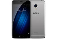 Meizu M3s 3/32GB (Gray), фото 1