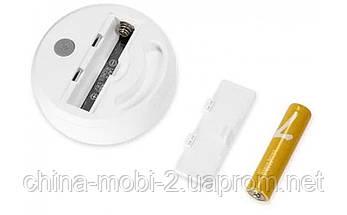 Погодная станция Xiaomi Mi Bluetooth Temperature and Humidity Meter  NUN4013CN, фото 3