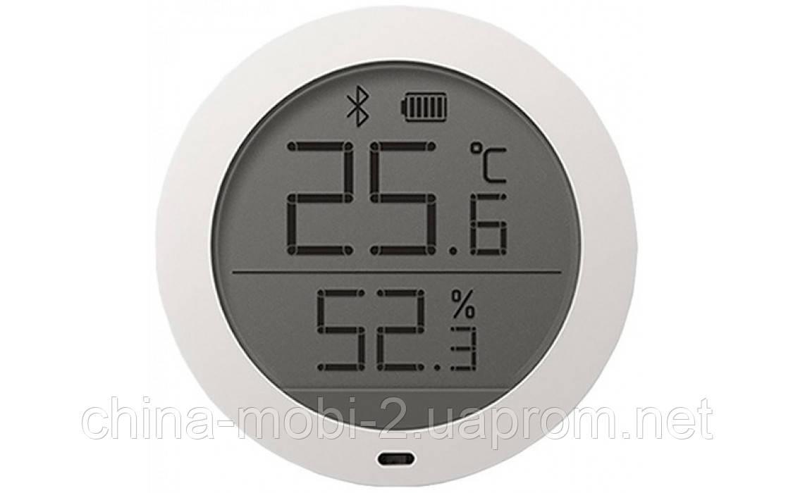 Погодная станция Xiaomi Mi Bluetooth Temperature and Humidity Meter  NUN4013CN