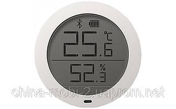 Погодная станция Xiaomi Mi Bluetooth Temperature and Humidity Meter  NUN4013CN, фото 2