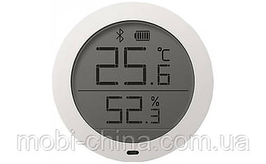 Погодная станция Xiaomi Mi Bluetooth Temperature and Humidity Meter  NUN4013CN
