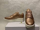 Кросівки Nike Air Jordan 1 Retro Low NS (40.5) Оригінал AO1334-901, фото 3