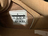 Кросівки Nike Air Jordan 1 Retro Low NS (40.5) Оригінал AO1334-901, фото 7
