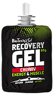 Гель восстанавливающий энергию BioTech Recovery Gel (60 г)