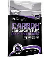 Углеводы (карбо) BioTech CarboX (1 кг)