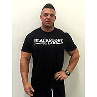Футболка Blackstone T shirt
