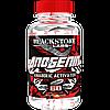 Blackstone Labs Anogenin (60 капс)
