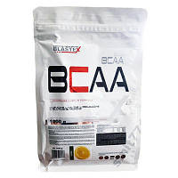 BCAA аминокислоты Blastex Xline BCAA (1 кг)