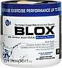 Аминокислоты BPI Blox (150 г)