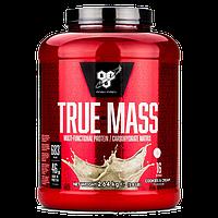 Гейнер BSN True-Mass (2,6 кг)