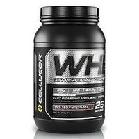 Протеин Cellucor COR-Performance Whey (908 г)