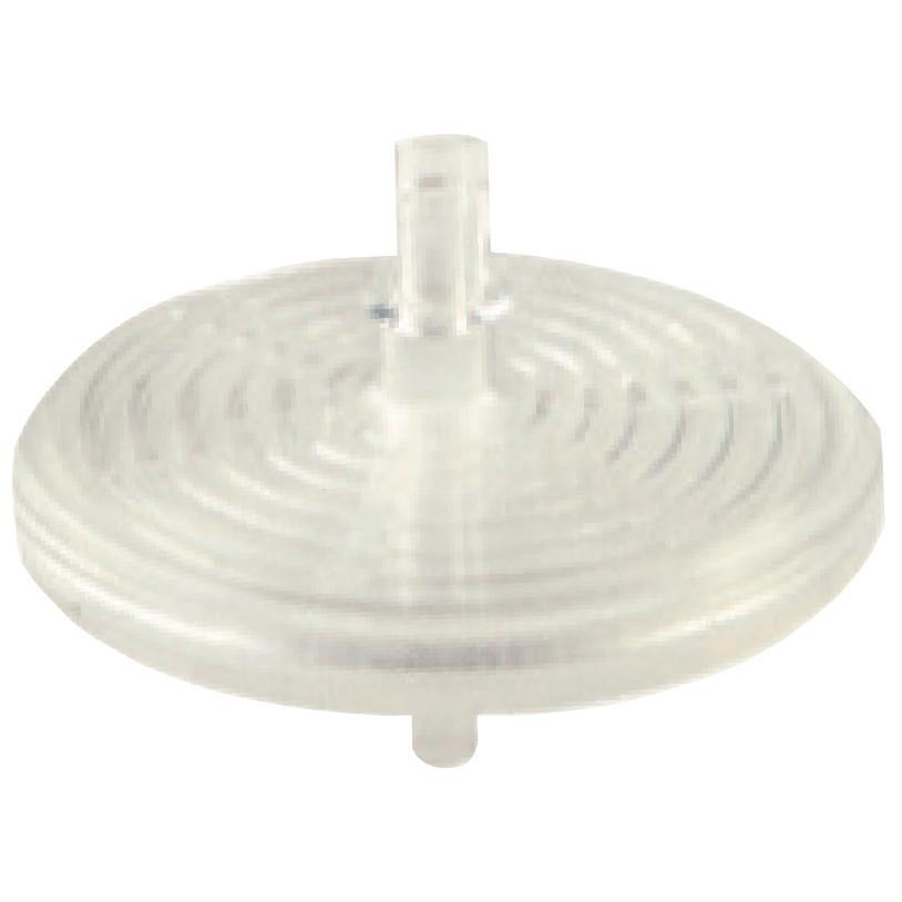 Антибактериальный фильтр для аспиратора, SP-0047