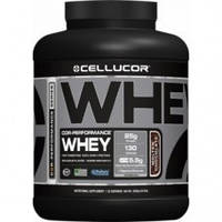 Протеин Cellucor COR-Performance Whey (1.8 кг)