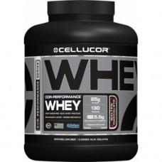 Протеин Cellucor COR-Performance Whey (1.8 кг)