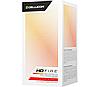 Жиросжигатель Cellucor Super HD FIRE (56 капс)