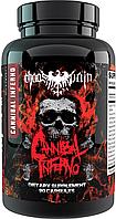 Жиросжигатель Chaos and PainCannibal Inferno(90 капс)