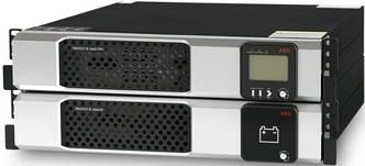 Дополнительная батарея AEG PROTECT B.BP PRO.1000
