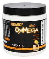 Витамины и минералы Controlled Labs Orange Reds Oximega 10 порц. (50 г)