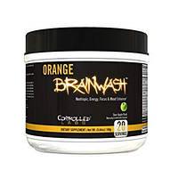 Препарат для улучшения работы мозга Controlled Labs Orange Brainwash 20 порц. (160 г)