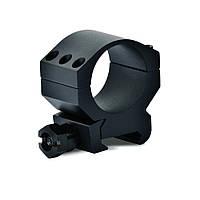Кольцо Vortex Tactical Ring - Medium. Диаметр - 30 мм. На планку Picatinny