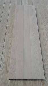 Ступень деревянная (бук)