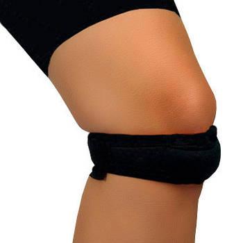 Поддерживающая повязка на колено, OSD-ARK2110