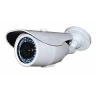 Видеокамера для видеонаблюдения Profvision PV-130