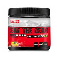 Предтренировочный комплекс EAT Uncaged 5.0 (30 порций)