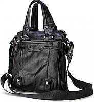 Мужская сумка POLO. Модные сумки. Мужская сумка ПОЛО. Магазин сумок.