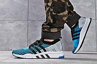 Мужские кроссовки Adidas EQT Support RF Primeknit, фото 1